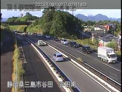 谷田南 114.0KP