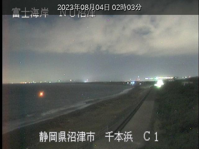 浜 カメラ 千本 ライブ